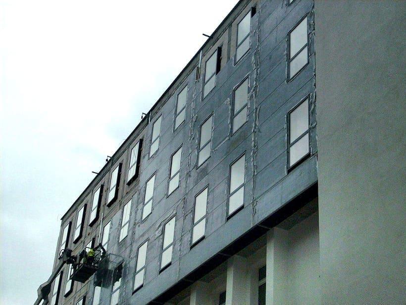 Obiekt-Domu-Technika-Lublin