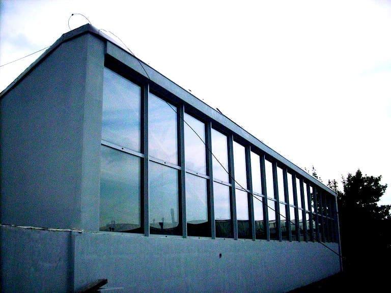 Świetliki-dachowe-Świdnik