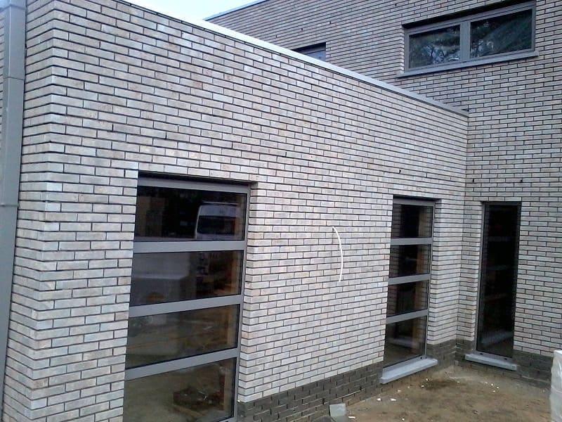 Dom-jednorodzinny-Belgia