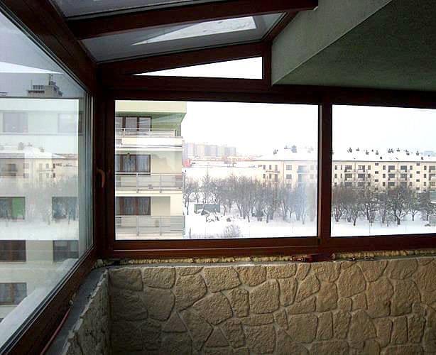 Zabudowa-balkonu